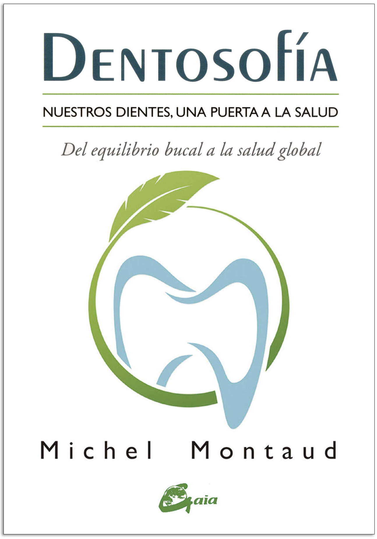 Dentosofía Madrid