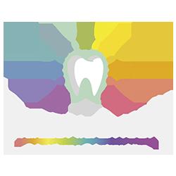Ikaldental Odontología Holística